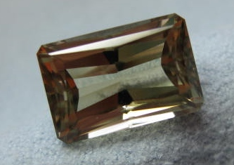6.06 cts. Zultanite® Deep Radiant 12x8x6.5 mm