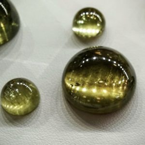 Loose Cabochons