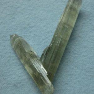 Zultanite® Crystal Mineral Specimen #915